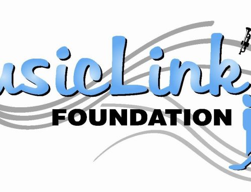 Making a Difference Through MusicLink