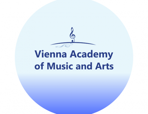 Vienna Academy of Music and Arts is hiring